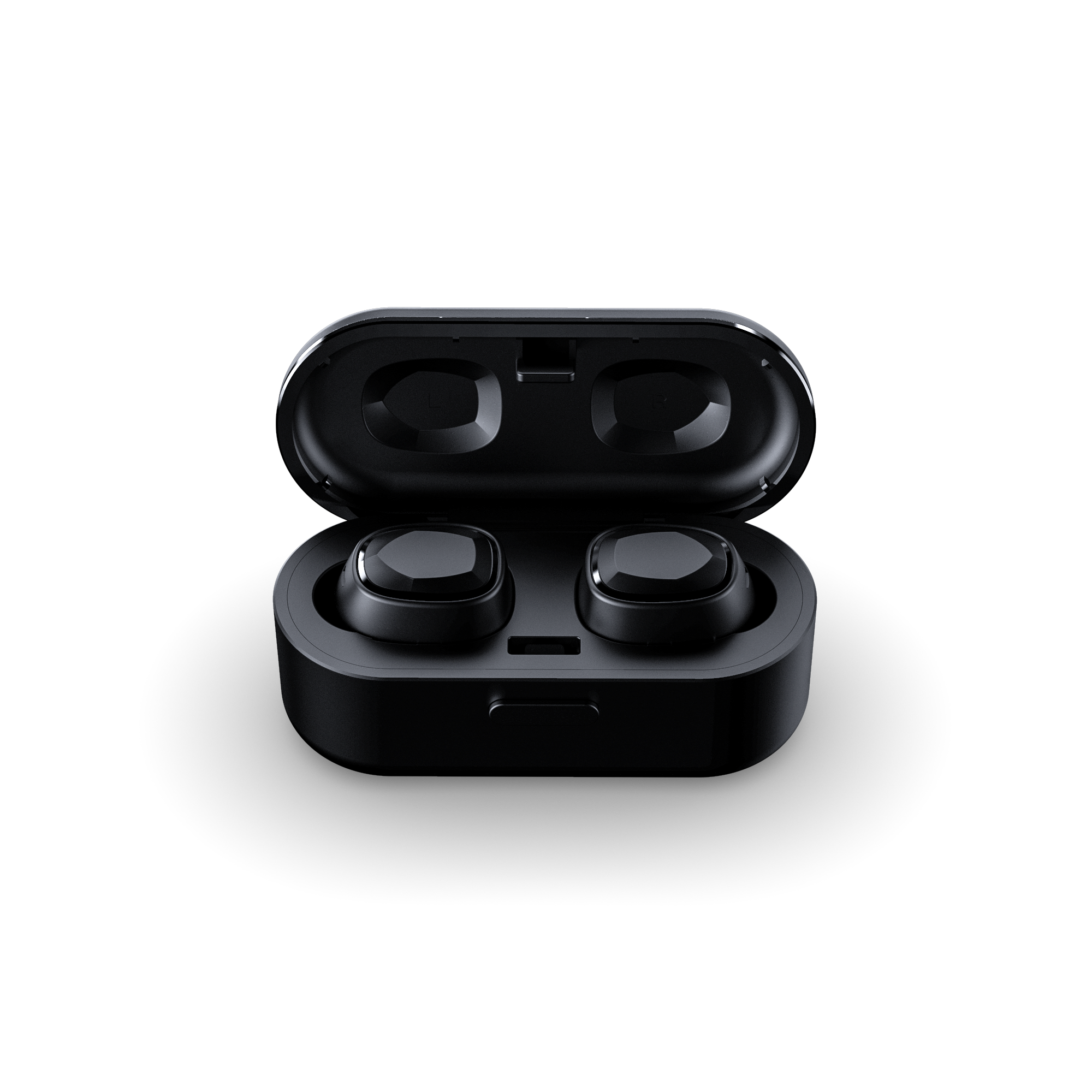 YEVO Air Wireless Headphones sweepstakes