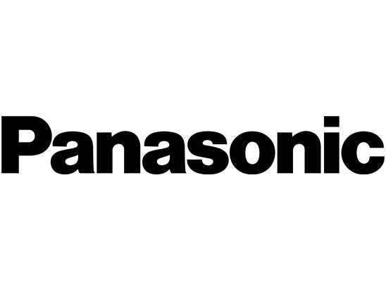 Panasonic sweepstakes