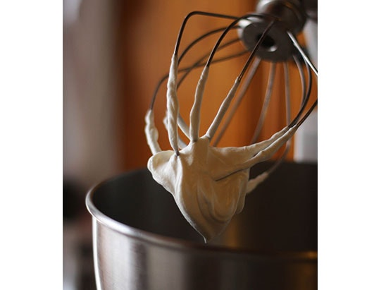 Kenwood stand mixer sweepstakes