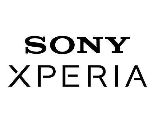 Sony Xperia sweepstakes
