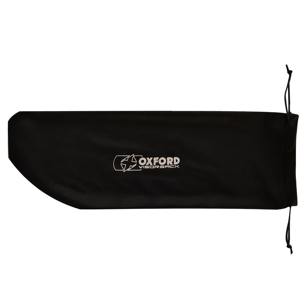 Oxford visor carrier