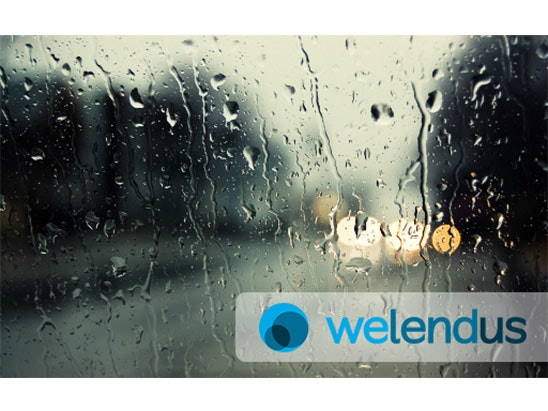 Win £200 cash to start your own rainy day fund sweepstakes