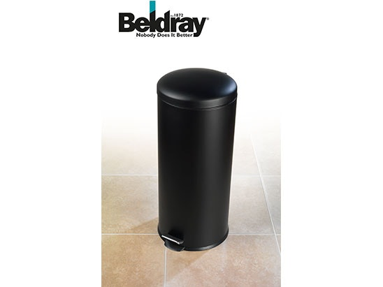 Beldray 30 Litre Soft-close Bin sweepstakes