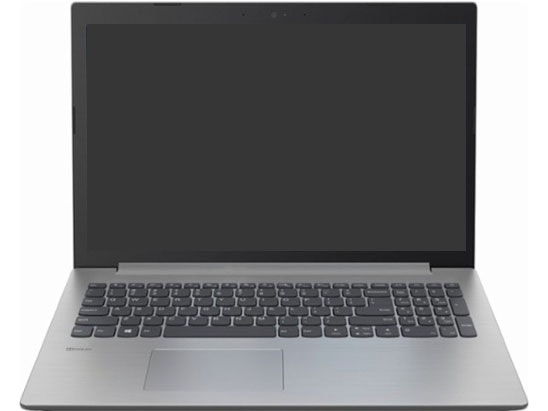 laptop sweepstakes