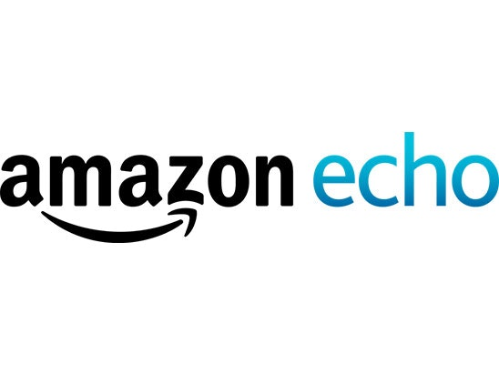 Amazon Echo sweepstakes