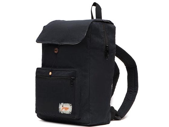 JOGGO Purpose Backpack sweepstakes