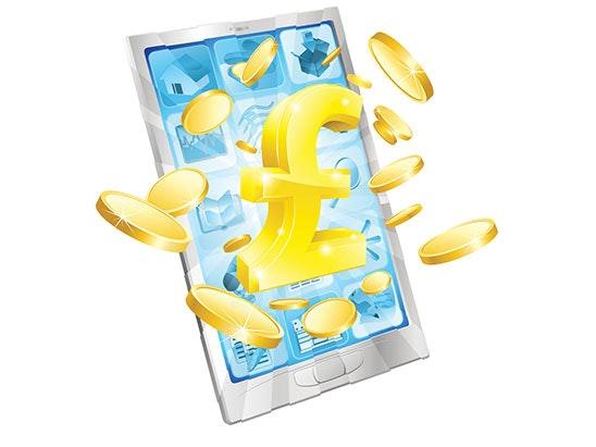 Cash 2