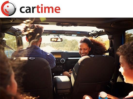 Cartime 2