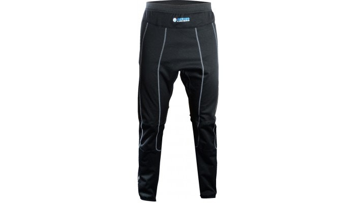 Oxford High Performance layers - Trousers sweepstakes