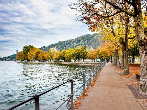 Bregenz – Das Mehr am See Gewinnspiel