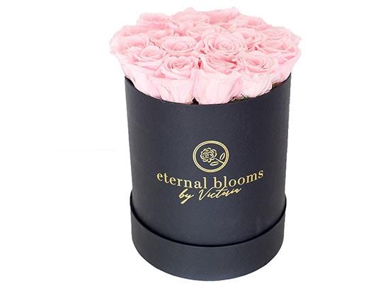 Eternal blooms