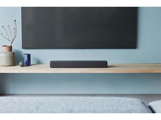 Sony Soundbar sweepstakes