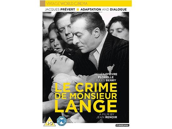 VINTAGE WORLD CINEMA DVD BUNDLE sweepstakes