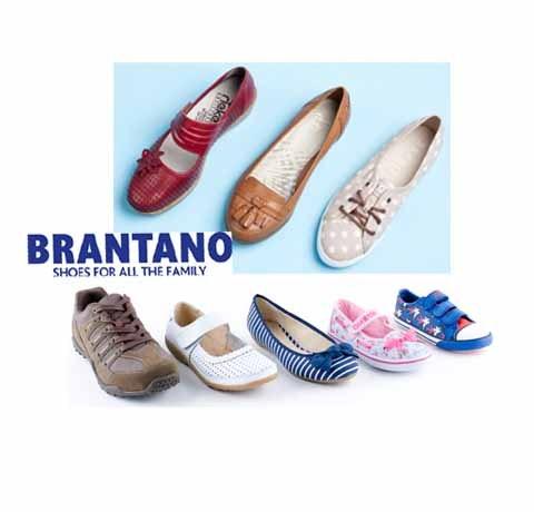 Brantano edited 2