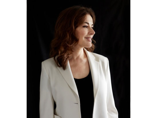 An Evening with Nigella Lawson! sweepstakes