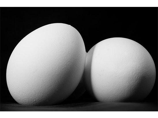 Egg cooker sweepstakes