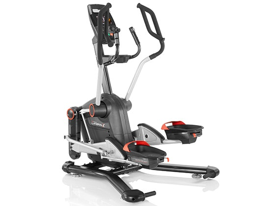 Bowflex LateralX LX5 sweepstakes
