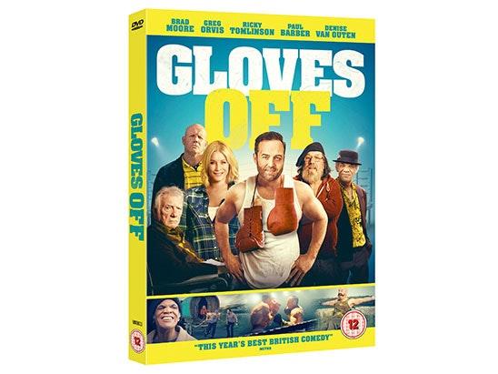 Glovesoff
