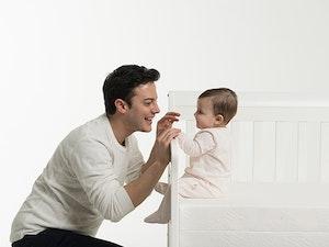 Baby bundle image