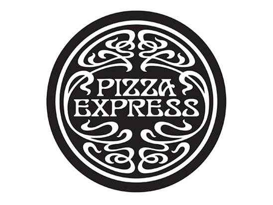 PizzaExpress Bundle sweepstakes