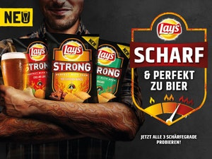 Lays strong keyvisual 560x420