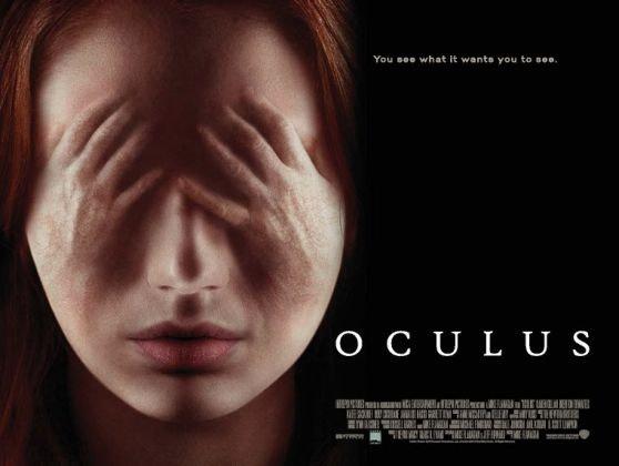 Oculus empire