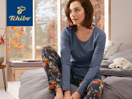 Kw 42 18 hometex living pyjama 560x420