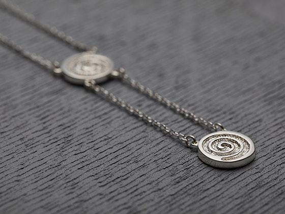 Liwu Jewellery sweepstakes