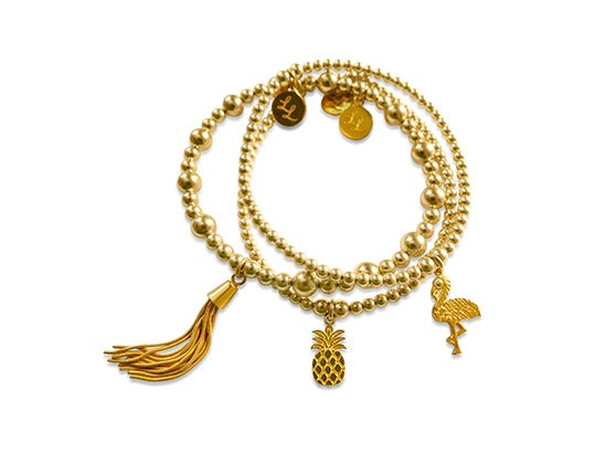 £75 LL Loves jewellery voucher sweepstakes