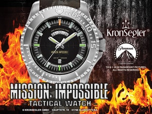 Missionimpossible grafik 560x420