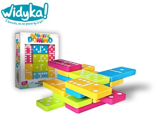 jeu concours Widyka