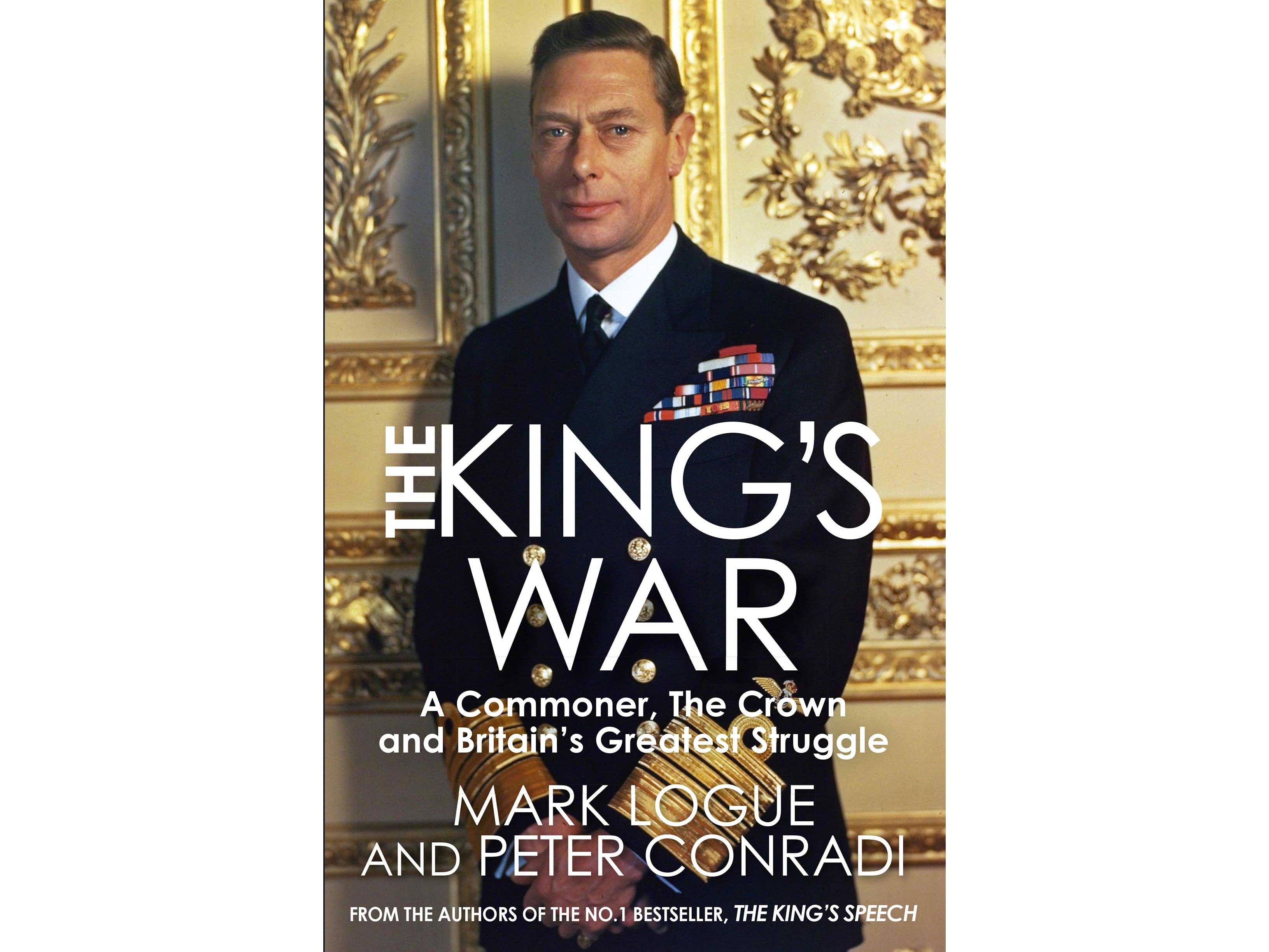 The King's War and The King's Speech bundle  sweepstakes