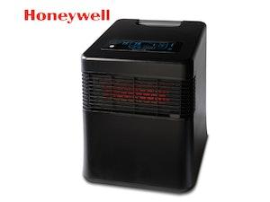Honeywell giveaway