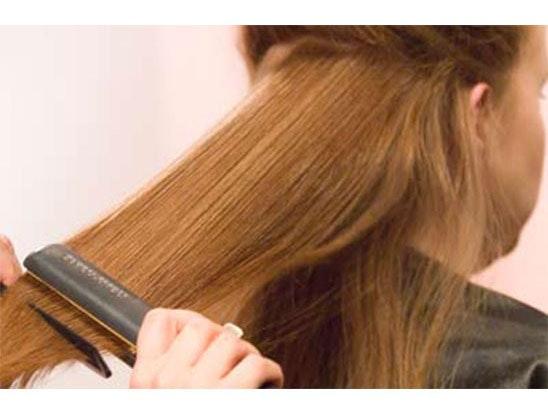 Remington Hair Straightener sweepstakes