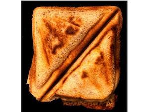 Toastie1