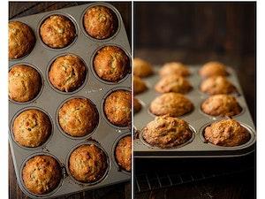 Baking1