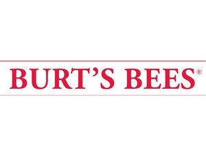 Burtsbees