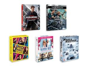 Movieboxset1