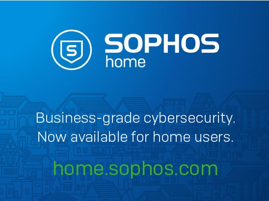 Sophosss1