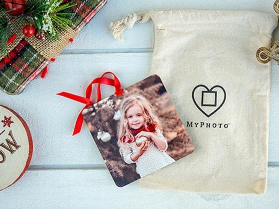 myphoto.com sweepstakes