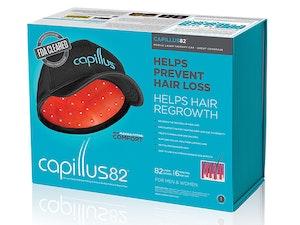 Capillus88