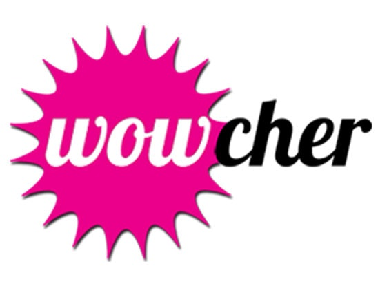 £50 Wowcher Gift Card sweepstakes