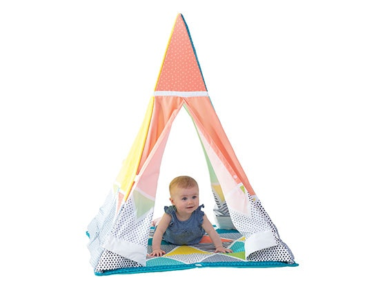 Infantino Toy Set sweepstakes