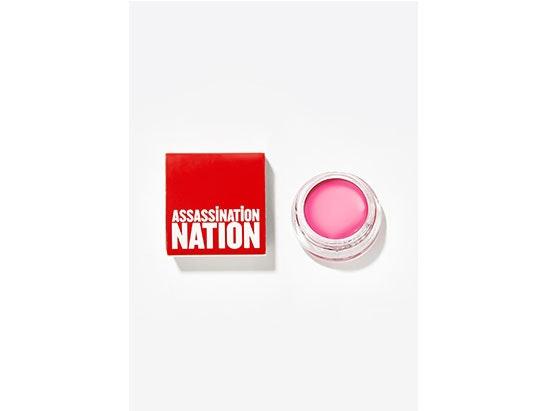 Assassination Nation Prize Bundle sweepstakes