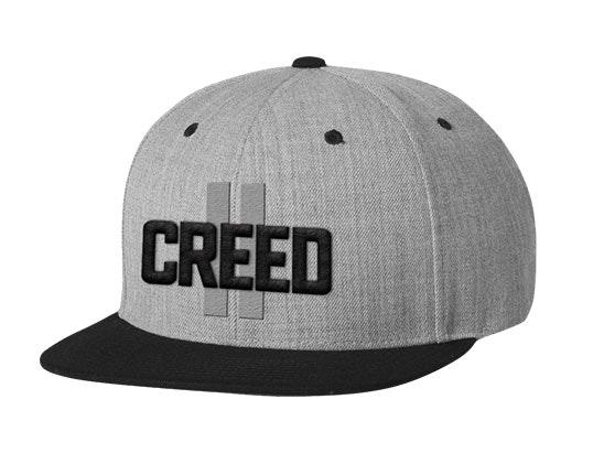 CREED II Prize Bundle sweepstakes