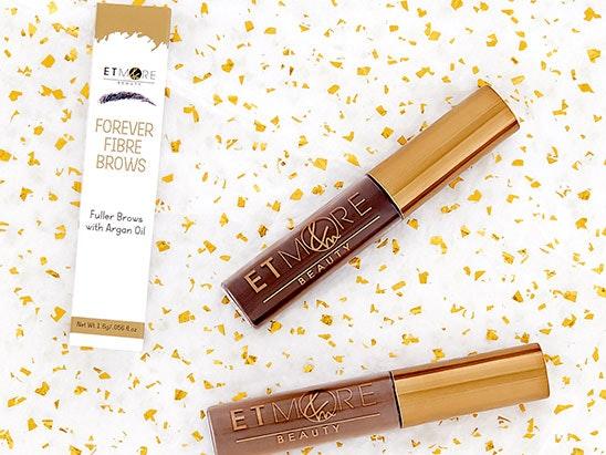 Etmore Beauty Bundle sweepstakes