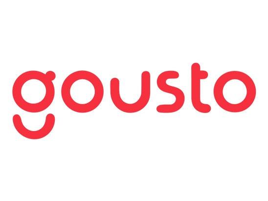 two weeks Gousto credits £70 sweepstakes