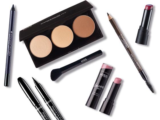 Must-Haves für dein Beauty Kit Gewinnspiel