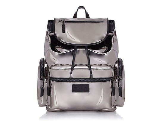 Tiba + Marl Kaspar knapsack and matching Mini Elwood bag sweepstakes