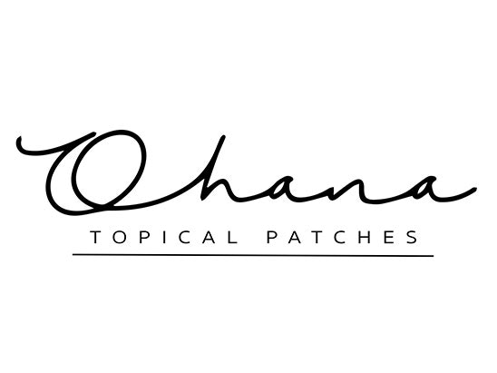 1 month supply of Ohana Patch sweepstakes